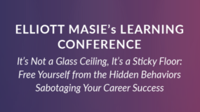 EVENT: Oct. 24th | Elliott Masie's Learning Conference